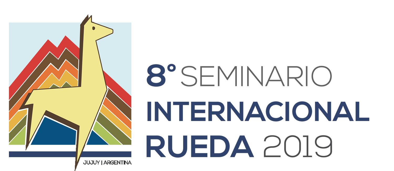 MARCA_SEMINARIO_RUEDA_2019_HORIZONTAL_FINAL_1.png