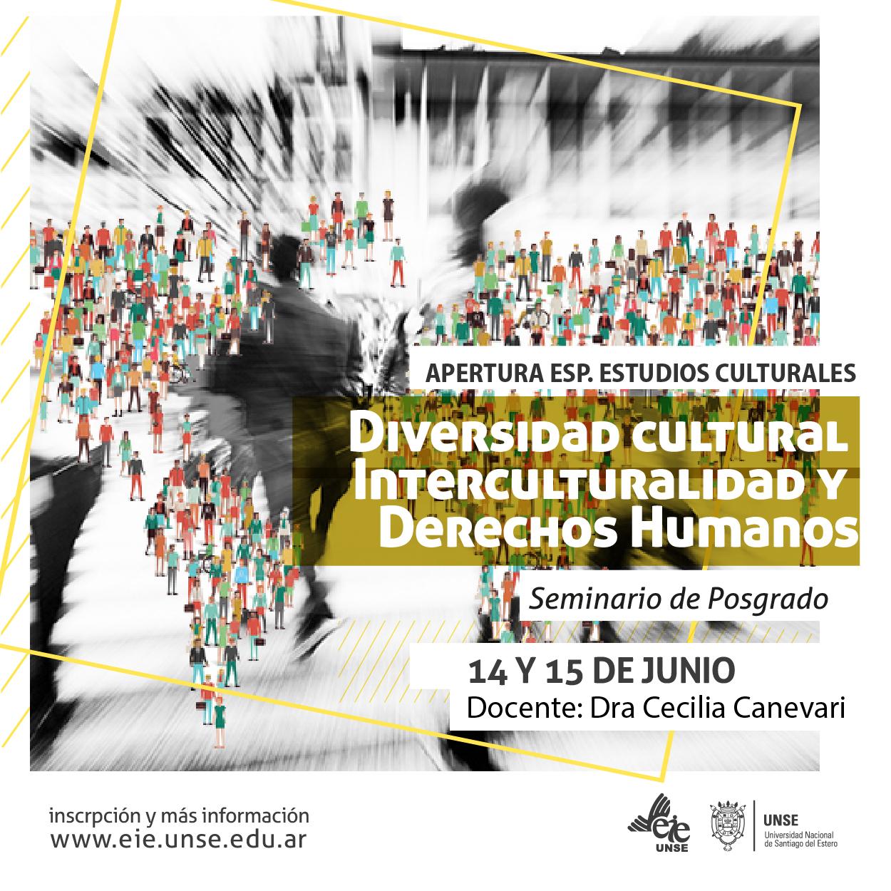 estudios-culturales-02.jpg