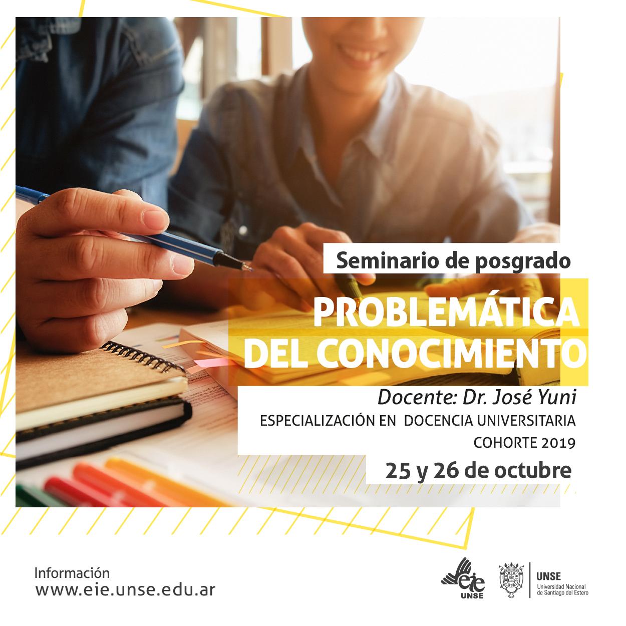 PROBLEMATICA-DEL-CONOCIMIENTO.jpg