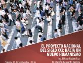 La cátedra abierta Arturo Jauretche invita a una conferencia via zoom