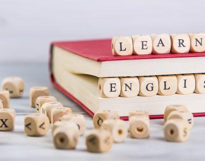 Listado de alumnos que acreditan las 60hs de idioma Inglés